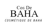 Cos De Baha