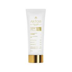 Солнцезащитный гель для чувствительной кожи 1004 Lab Artois Cica-Watery Sungel PA50++++