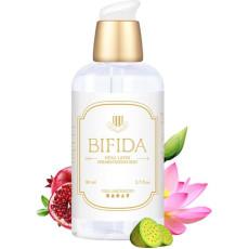 Эссенция с бифидокомплексом для упругости кожи 1004 Lab Bifida Hexa Layer Fermentation Essence