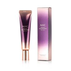Антивозрастной крем для век с пептидами AHC Ageless Real Eye Cream For Face