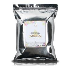 Альгинатная маска антивозрастная питательная Anskin Aroma Modeling Mask
