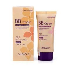 ББ крем Aspasia BB Cream Special Solution