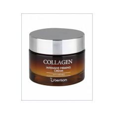 Укрепляющий крем с коллагеном Berrisom Collagen Intensive Firming Cream