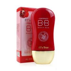 ББ крем с гранатом Cellio Its True Blemish Balm Pomegranate