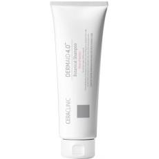 Восстанавливающий шампунь для волос Ceraclinic Dermaid 4.0 Botanical Shampoo