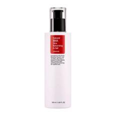 Лечебный тонер для проблемной кожи с кислотами и прополисом Cosrx BHA Skin Returning A-Sol