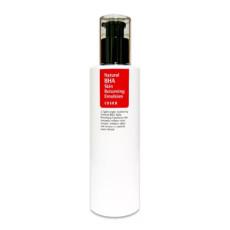 Лечебная эмульсия для проблемной кожи с BHA кислотой Cosrx Natural BHA Skin Returning Emulsion