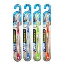 Зубная щетка для глубокой чистки Dental Clinic 2080 Deep Touch Toothbrush