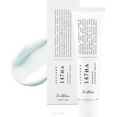 Интенсивный успокаивающий крем с азуленом Dr. Althea Azulene 147 HA-Intensive Soothing Cream
