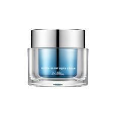 Увлажняющий крем для сияния кожи Dr. Althea Water Glow Aqua Cream