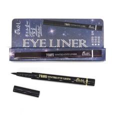 Подводка-фломастер Ekel 7 Days Tinted Eyeliner