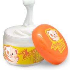 Крем для лица с ретинолом (витамин А) и EGF Elizavecca Milky Piggy EGF Retinol Cream
