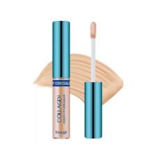 Консилер от несовершенств кожи с коллагеном Enough Collagen Cover Tip Concealer
