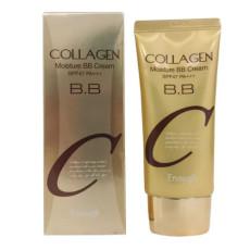 Увлажняющий ББ крем с коллагеном Enough Collagen Moisture BB Cream