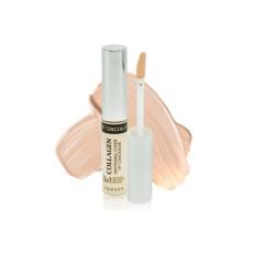 Консилер от несовершенств кожи с коллагеном осветляющий Enough Collagen Whitening Cover Tip Concealer