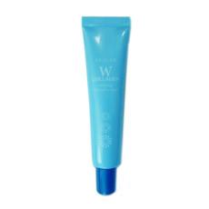 Крем для глаз с коллагеном осветляющий Enough Collagen whitening premium eye cream
