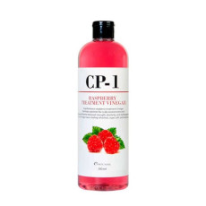 Кондиционер-ополаскиватель на основе малинового уксуса Esthetic House CP-1 Raspberry Treatment Vinegar