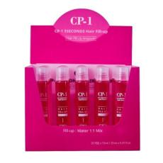Филлер для восстановления волос Esthetic House CP-1 3 Seconds Hair Ringer