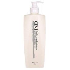 Протеиновый шампунь для поврежденных волос Esthetic House CP-1 BC Intense Nourishing Shampoo