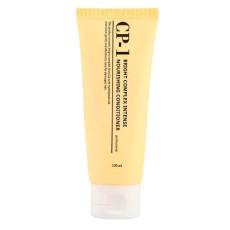 Протеиновый кондиционер для поврежденных волос Esthetic House CP-1 BC Intense Nourishing Conditioner