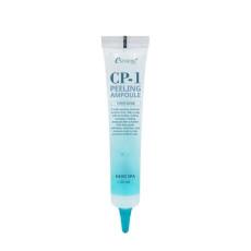 Пилинг-сыворотка для глубокого очищения кожи головы Esthetic House CP-1 Peeling Ampoule