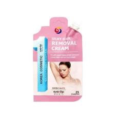 Крем для депиляции Eyenlip Silky Hair Removal Cream