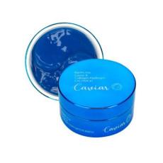 Гидрогелевые патчи с экстрактом икры и золотом Farm Stay Caviar & Collagen Hydrogel Eye Patch