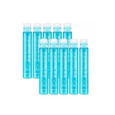 Сыворотка филлер для волос с гиалуроновой кислотой Farm Stay Hyaluronic Acid Super Aqua Hair Filler