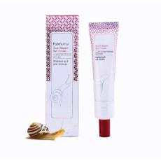 Восстанавливающий крем для кожи вокруг глаз с улиткой Farm Stay Snail Repair Eye Cream