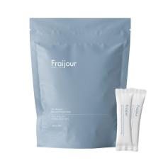 Очищающая энзимная пудра Fraijour Pro Moisture Enzyme Powder Wash