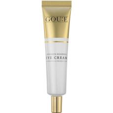 Пептидный крем для кожи вокруг глаз GOU:E Intensive Renewing Eye Cream