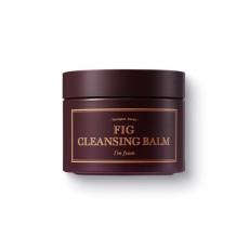 Очищающий бальзам с инжиром I'm From Fig Cleansing Balm