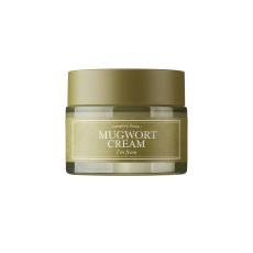 Успокаивающий крем с экстрактом полыни I'm From Mugwort Cream