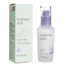 Увлажняющая сыворотка с гиалуроновой кислотой It's Skin Hyaluronic Acid Moisture Serum