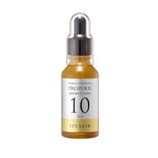 Сыворотка с прополисом противовоспалительного действия It's Skin Power 10 Formula Propolis