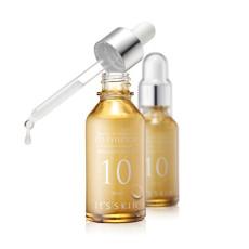 Сыворотка с коллагеном It's Skin Power 10 Formula CO Effector With Phyto Collagen