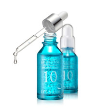 Увлажняющая сыворотка It's Skin Power 10 Formula GF Effector With GF-Biopolymer