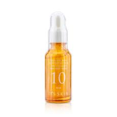 Сыворотка для эластичности кожи с коэнзим Q10 It's Skin Power 10 Formula Q10 Effector
