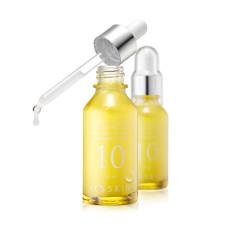 Осветляющая сыворотка с витамином С It's Skin Power 10 Formula VC Effector With Vitamin C Derivatives