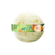 Бомбочка для ванны дыня J:on Crazy Melon