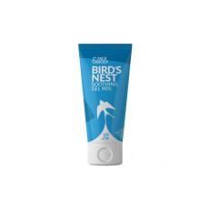 Гель универсальный с экстрактом ласточкиного гнезда J:on Face & Body Birds Nest Soothing Gel 90%