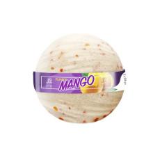 Бомбочка для ванны манго J:on Funky Mango
