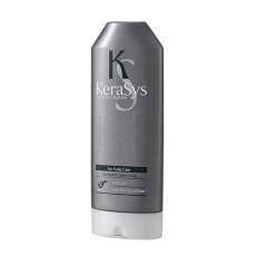 Кондиционер для жирной и проблемной кожи головы Kerasys Scalp Deep Cleansing Conditioner