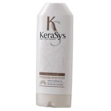 Кондиционер для волос оздоравливающий Kerasys Hair Clinic Revitalizing Conditioner