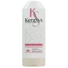 Кондиционер для волос восстанавливающий Kerasys Hair Clinic Repairing Conditioner