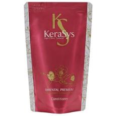 Кондиционер для поврежденных волос Kerasys Oriental Premium Conditioner