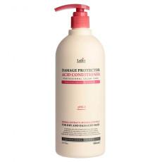 Защитный кондиционер для поврежденных волос Lador Damaged Protector Acid Conditioner