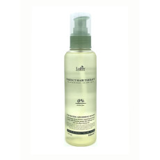 Несмываемый бальзам для волос с термозащитой Lador Eco Perfect Hair Therapy