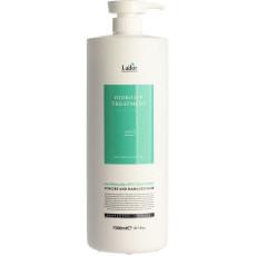 Маска для поврежденных волос Lador Hydro LPP Treatment