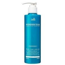 Средство для придания волосам гладкости и объема Lador Wonder Tear